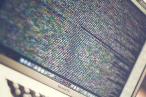 code, html, java script