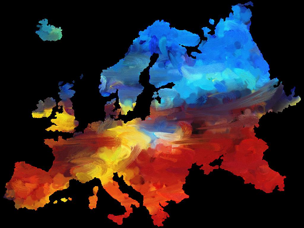 europe, continent, world-2239718.jpg
